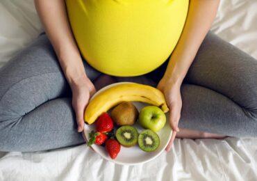 孕婦 缺 鎂:如何獲得足夠的